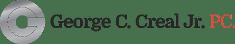 George C. Creal, Jr. P.C.