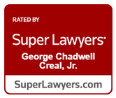 Super+Lawyers