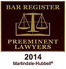 Bar+Register+Preeminent+Lawyers