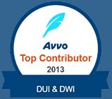 Avvo+top+contributor