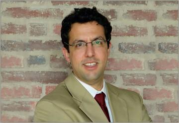 Justin L. Goodman, Esq.